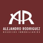 Alejandro Rodríguez Negocios Inmobiliarios