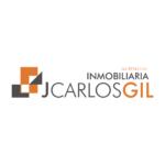 Inmobiliaria J. Carlos Gil