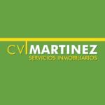 CV Martínez Servicios Inmobiliarios
