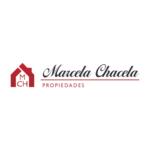 Marcela Chacelá Propiedades