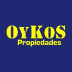 Oykos Propiedades