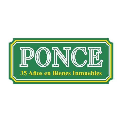 Ponce Propiedades