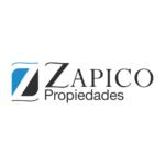 Zapico Propiedades