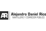 Alejandro Rico