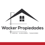 Wacker Propiedades