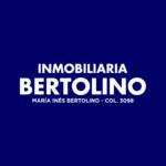 Inmobiliaria Bertolino